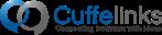 Cuffelinks