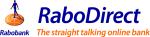 RaboDirect