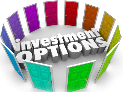 What can my SMSF invest in? | The SMSF Coach