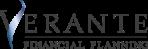 Verante Financial Planning