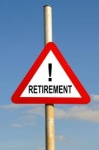 Danger to Retirement Income