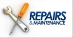 Repairs v Improvements