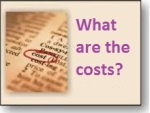 SMSF Costs