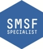 SMSF Specialist Adviser
