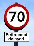 pension-age-70