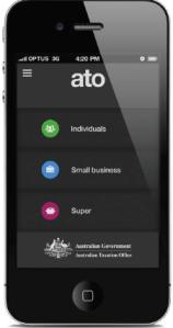 ATO App 1