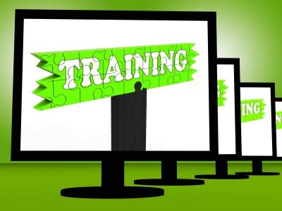 Free SMSF Webinars