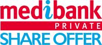 Medibankl