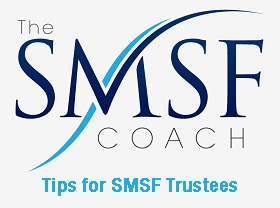 SMSF Coach - Tips for Trustees