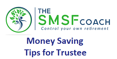 Tips for Trustees