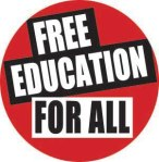 FREE-EDUCATION