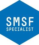 SMSF_Specialist_Logo_RGB