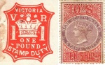Stamp Duty NSW + VIC