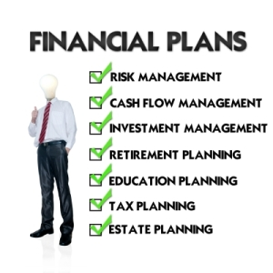 Verante Financial Planning