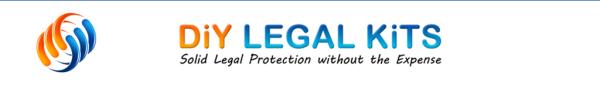 DIY Leagal Kits