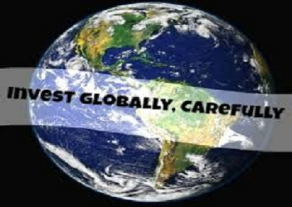 Investing-Globally