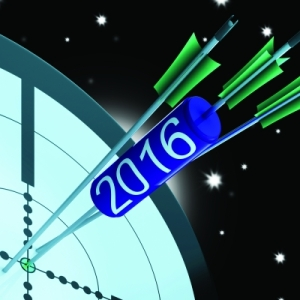 Budget 2016 Analysis