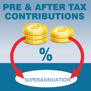 pre_after_tax_super_contributions