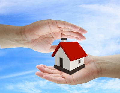 Protect Investment Property