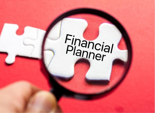 Finding a Professional Adviser