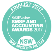 SMSF&ACCOUNTING_Finalists__SMSF Adviser of the Year - small