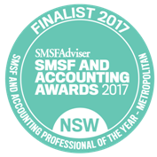 SMSF&ACCOUNTING_Finalists__SMSF and Accounting Professional of the Year - Metropolitan - small
