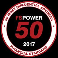 FS-Power50_Badge_2017-18