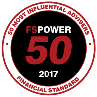 FS-Power50_Badge_2017-18