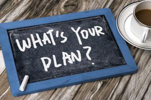 Plan B?